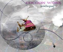 lien externe album CD Cocoon Work