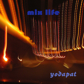lien externe album CD MIX LIFE